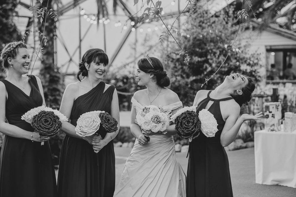 CORNWALL-WEDDING-PHOTOGRAPHER-2925.jpg