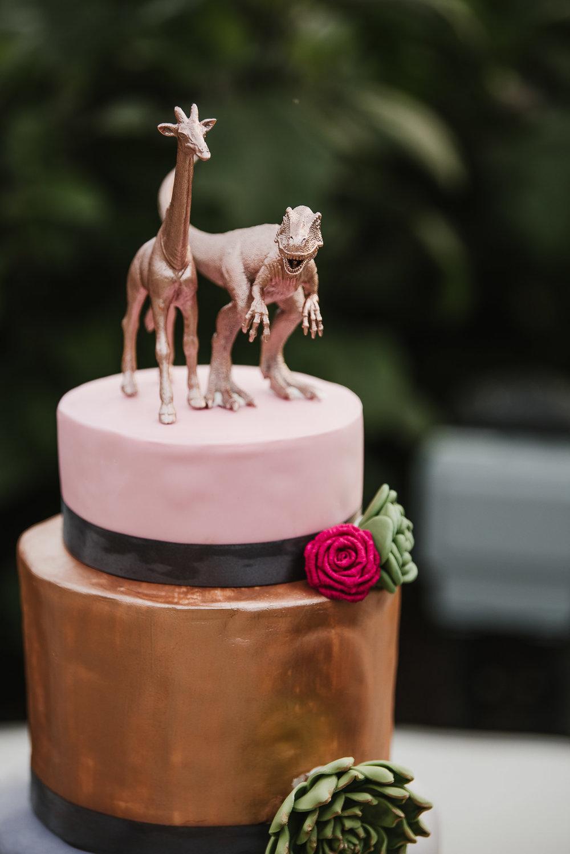 CORNWALL-WEDDING-PHOTOGRAPHER-2927.jpg
