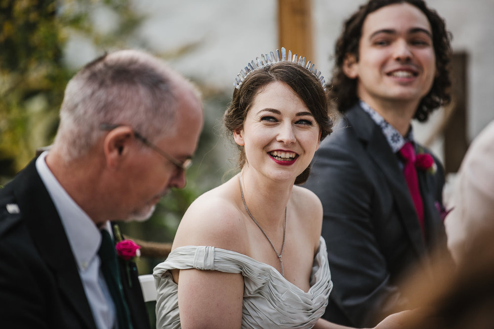 CORNWALL-WEDDING-PHOTOGRAPHER-2933.jpg