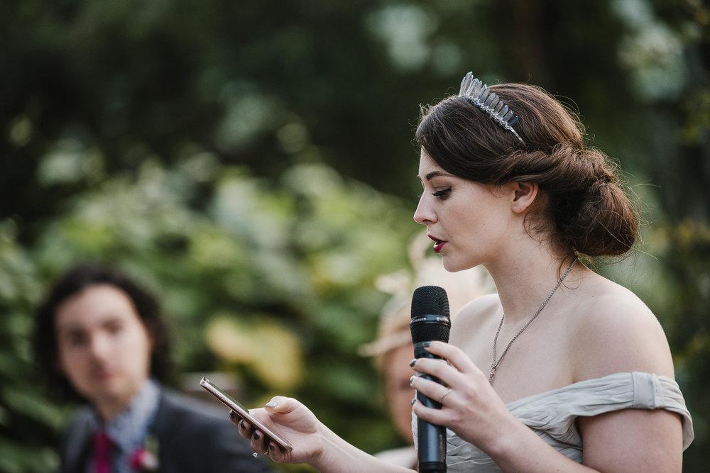 CORNWALL-WEDDING-PHOTOGRAPHER-2936.jpg