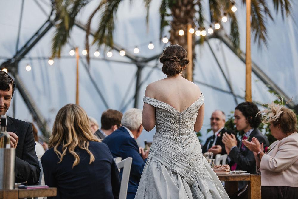 CORNWALL-WEDDING-PHOTOGRAPHER-2937.jpg