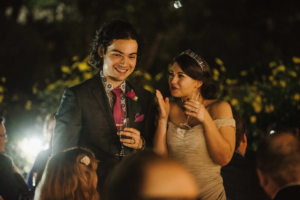 CORNWALL-WEDDING-PHOTOGRAPHER-2947.jpg
