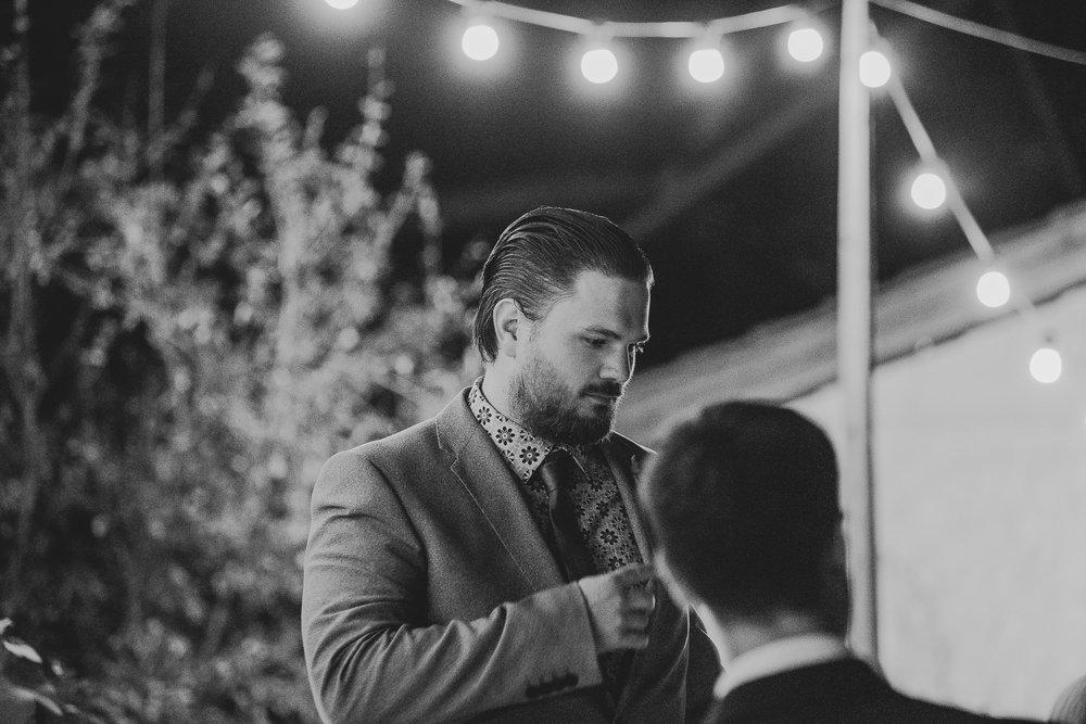 CORNWALL-WEDDING-PHOTOGRAPHER-2948.jpg