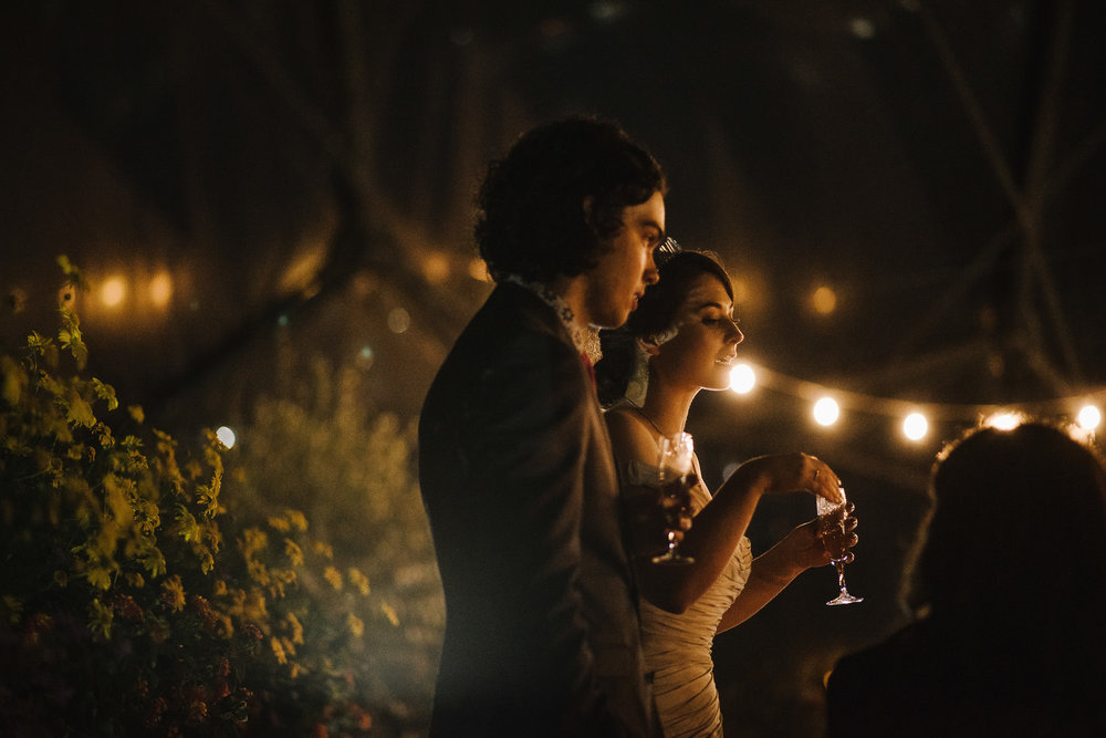 CORNWALL-WEDDING-PHOTOGRAPHER-2949.jpg