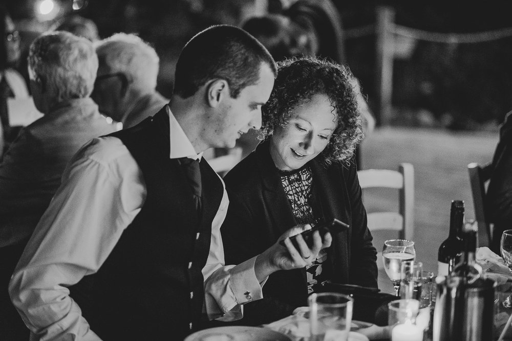 CORNWALL-WEDDING-PHOTOGRAPHER-2950.jpg