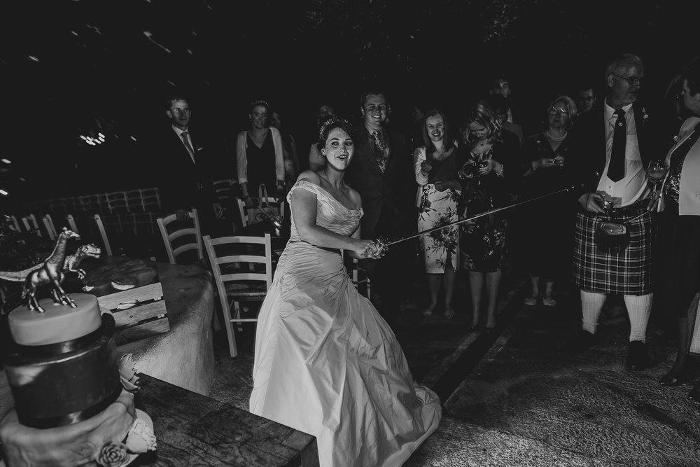 CORNWALL-WEDDING-PHOTOGRAPHER-2951.jpg