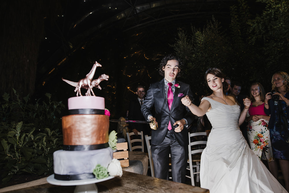 CORNWALL-WEDDING-PHOTOGRAPHER-2952.jpg