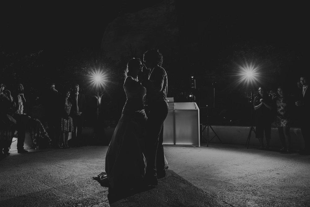 CORNWALL-WEDDING-PHOTOGRAPHER-2953.jpg