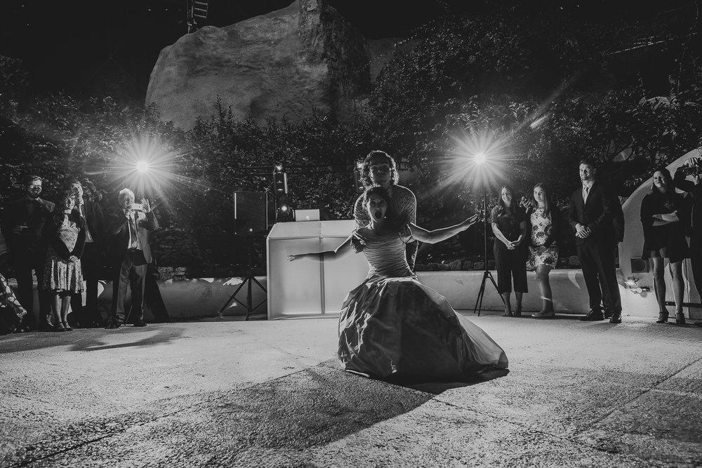 CORNWALL-WEDDING-PHOTOGRAPHER-2955.jpg