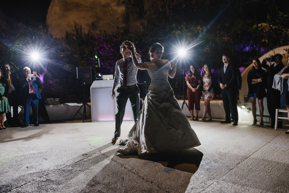 CORNWALL-WEDDING-PHOTOGRAPHER-2954.jpg