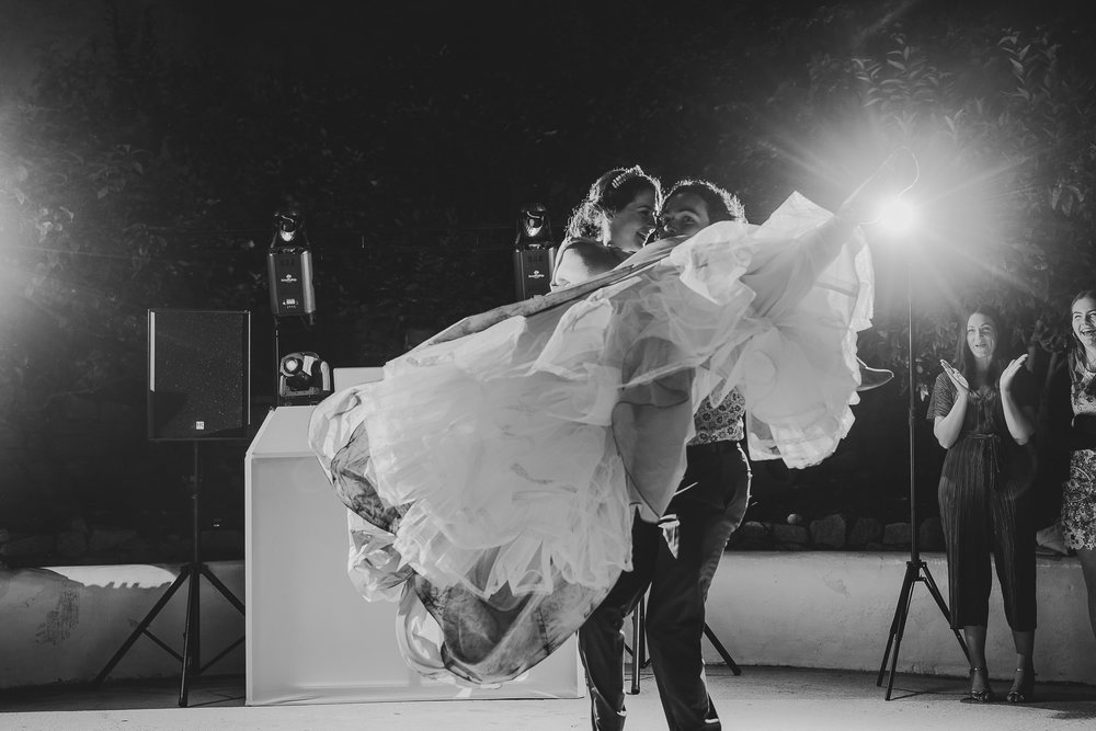 CORNWALL-WEDDING-PHOTOGRAPHER-2957.jpg