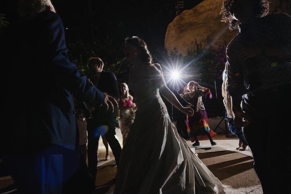 CORNWALL-WEDDING-PHOTOGRAPHER-2958.jpg