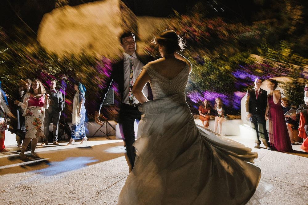 CORNWALL-WEDDING-PHOTOGRAPHER-2959.jpg