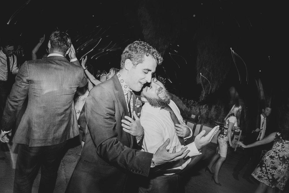 CORNWALL-WEDDING-PHOTOGRAPHER-2961.jpg