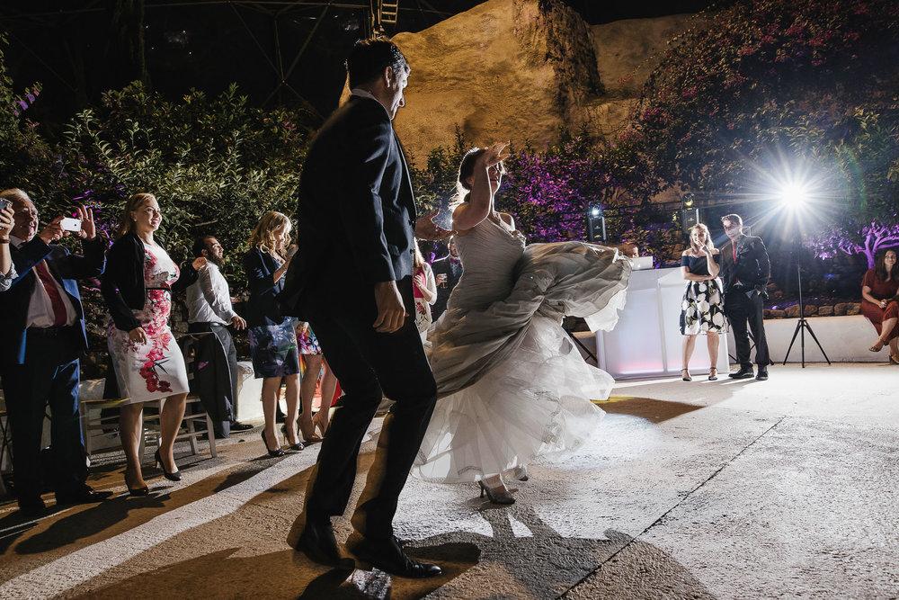 CORNWALL-WEDDING-PHOTOGRAPHER-2960.jpg