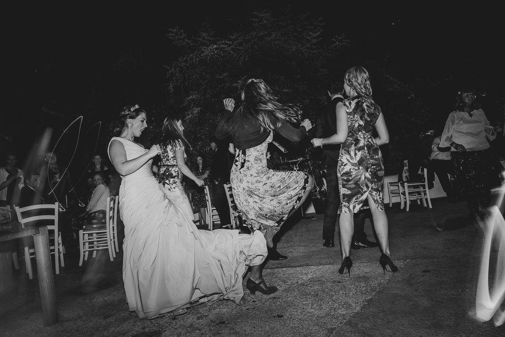CORNWALL-WEDDING-PHOTOGRAPHER-2962.jpg