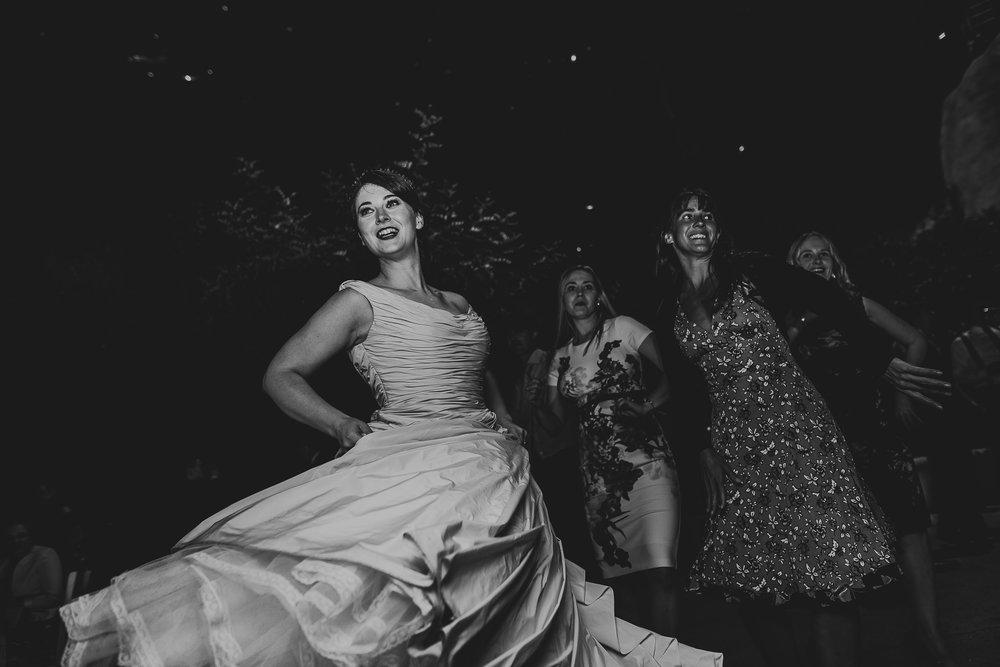 CORNWALL-WEDDING-PHOTOGRAPHER-2963.jpg