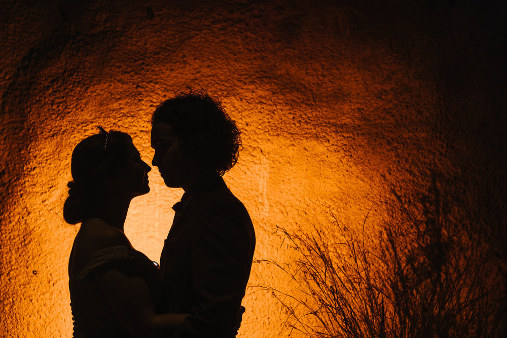 CORNWALL-WEDDING-PHOTOGRAPHER-2965.jpg