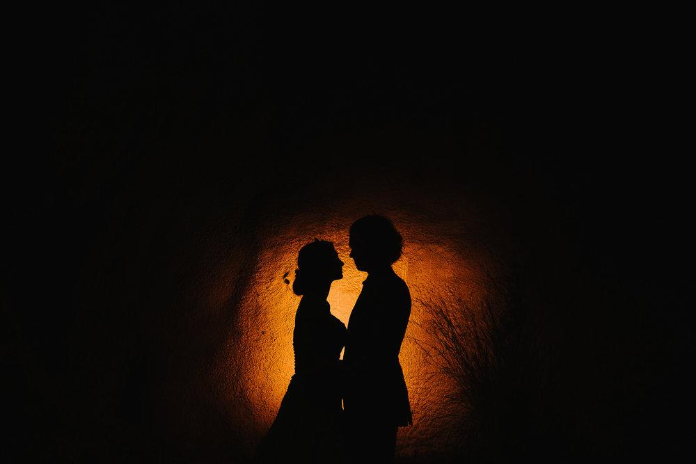 CORNWALL-WEDDING-PHOTOGRAPHER-2964.jpg