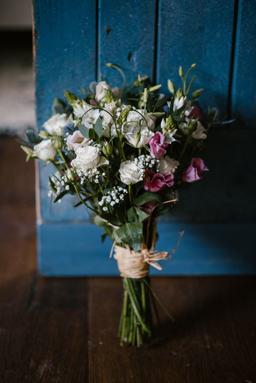 CORNWALL-WEDDING-PHOTOGRAPHER-10.jpg