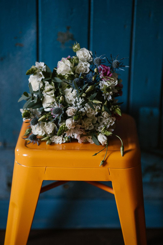 CORNWALL-WEDDING-PHOTOGRAPHER-15.jpg