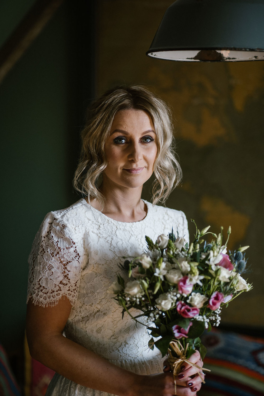 CORNWALL-WEDDING-PHOTOGRAPHER-19.jpg
