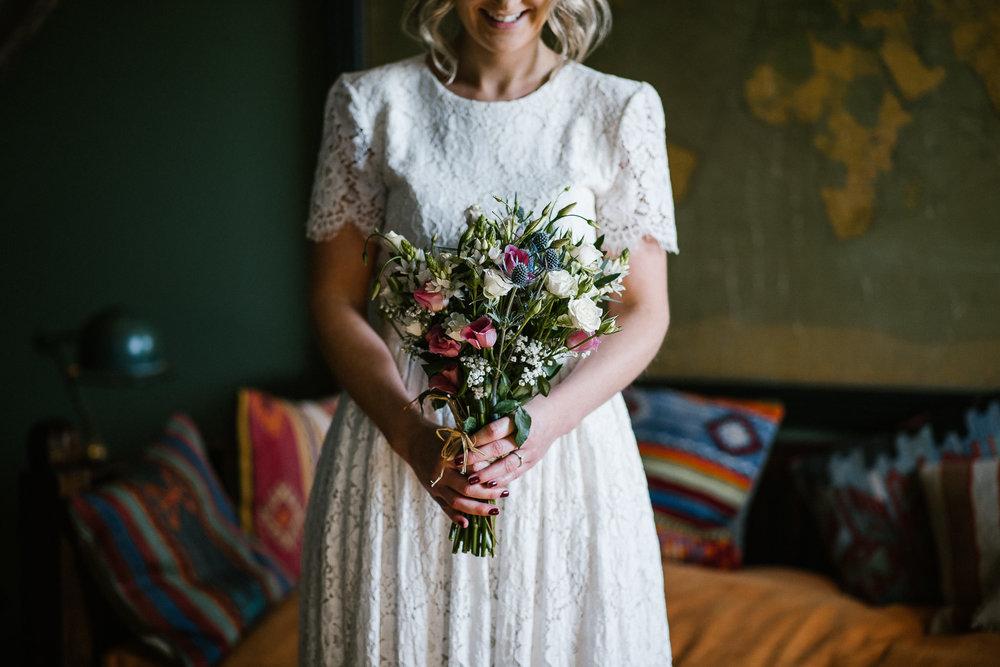 CORNWALL-WEDDING-PHOTOGRAPHER-20.jpg