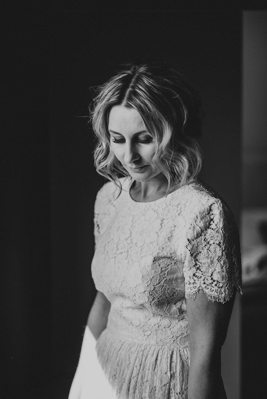 CORNWALL-WEDDING-PHOTOGRAPHER-23.jpg
