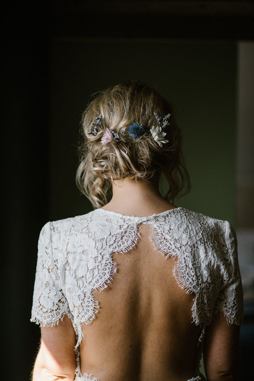CORNWALL-WEDDING-PHOTOGRAPHER-24.jpg