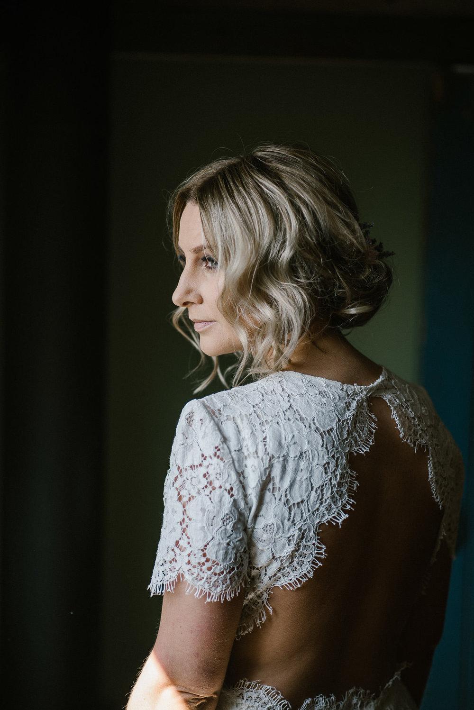 CORNWALL-WEDDING-PHOTOGRAPHER-25.jpg