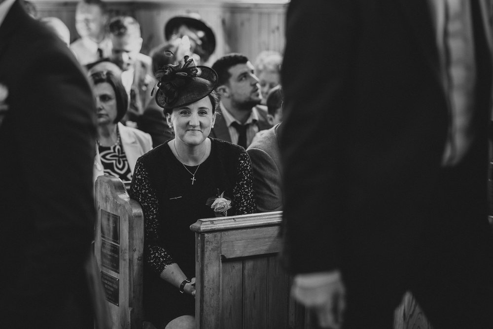 CORNWALL-WEDDING-PHOTOGRAPHER-29.jpg