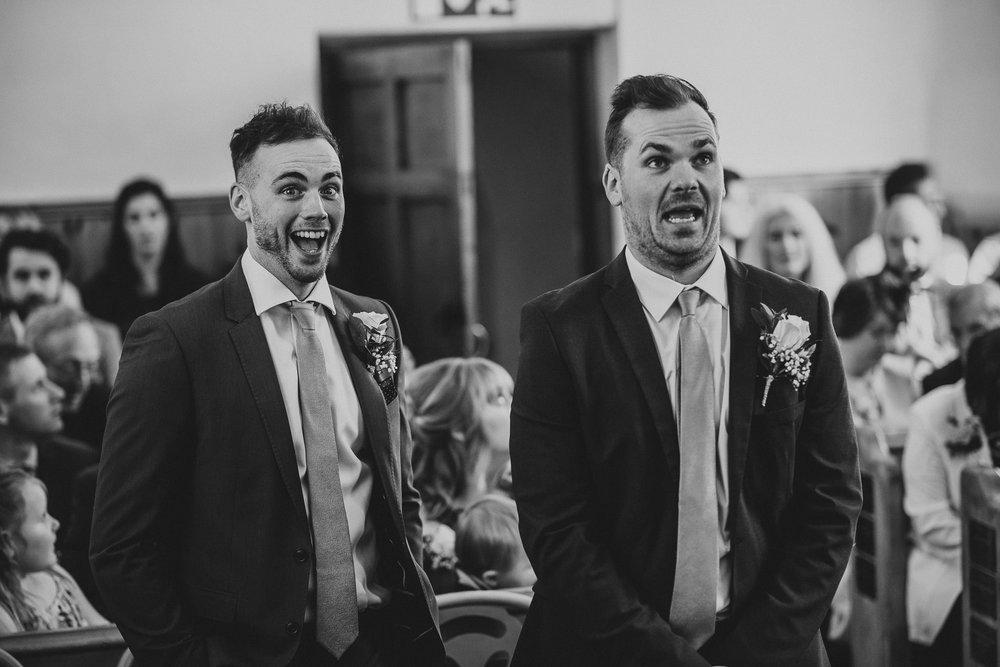 CORNWALL-WEDDING-PHOTOGRAPHER-30.jpg