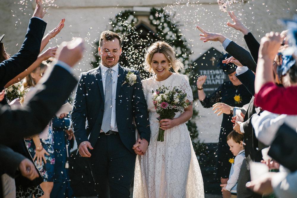CORNWALL-WEDDING-PHOTOGRAPHER-35.jpg