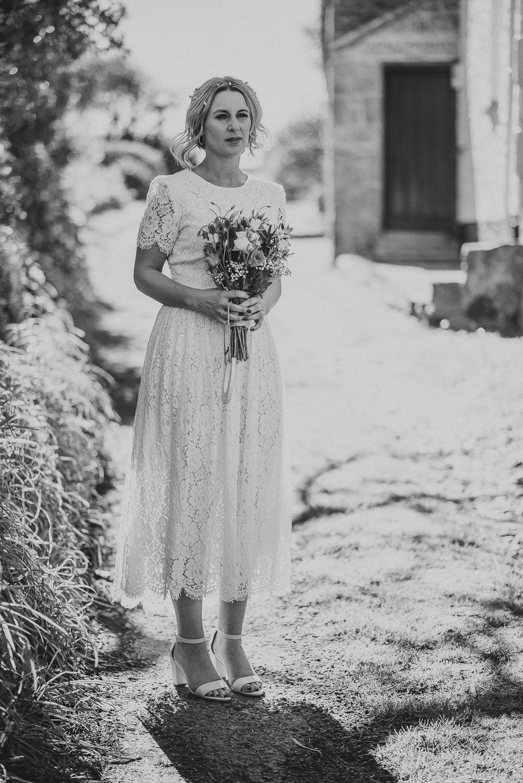 CORNWALL-WEDDING-PHOTOGRAPHER-36.jpg