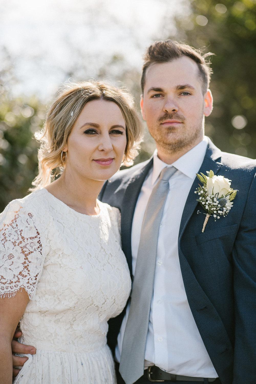 CORNWALL-WEDDING-PHOTOGRAPHER-37.jpg
