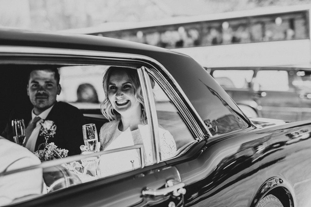 CORNWALL-WEDDING-PHOTOGRAPHER-38.jpg