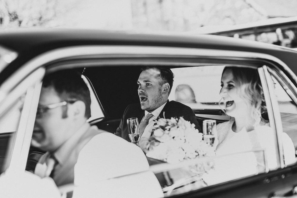 CORNWALL-WEDDING-PHOTOGRAPHER-39.jpg
