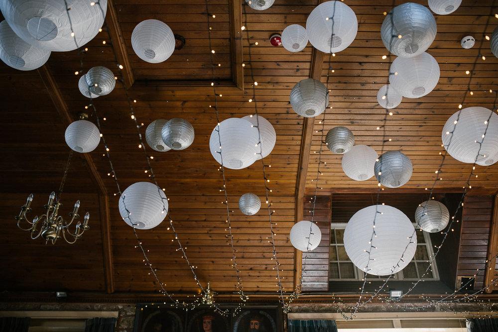 CORNWALL-WEDDING-PHOTOGRAPHER-43.jpg