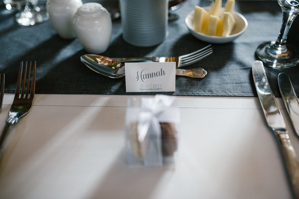 CORNWALL-WEDDING-PHOTOGRAPHER-44.jpg