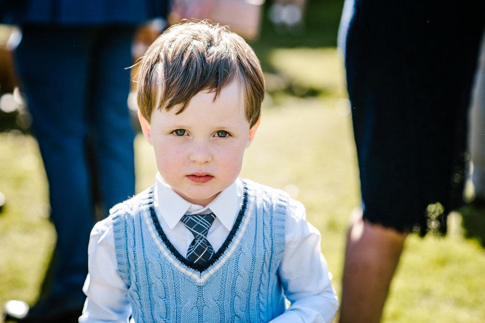 CORNWALL-WEDDING-PHOTOGRAPHER-46.jpg