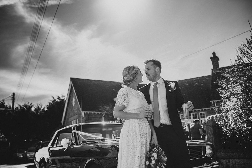 CORNWALL-WEDDING-PHOTOGRAPHER-47.jpg