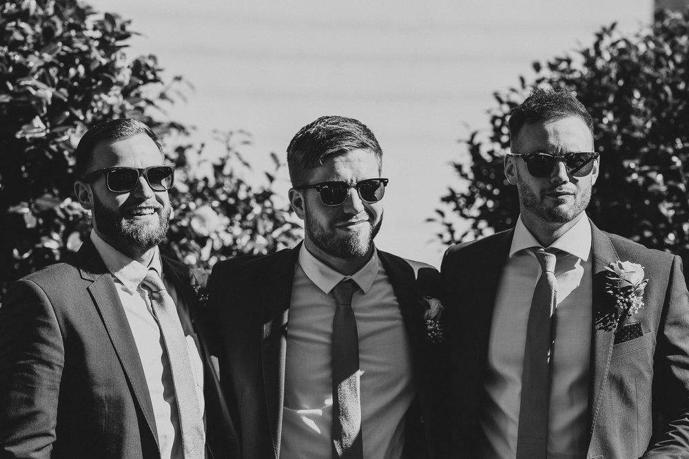 CORNWALL-WEDDING-PHOTOGRAPHER-45.jpg