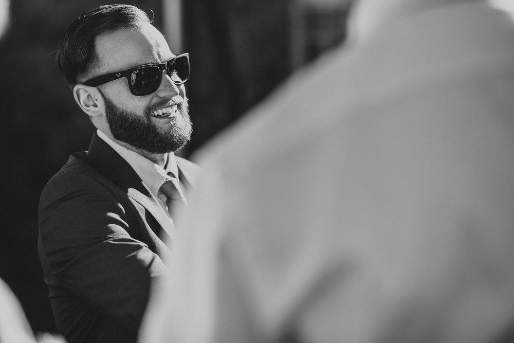 CORNWALL-WEDDING-PHOTOGRAPHER-51.jpg