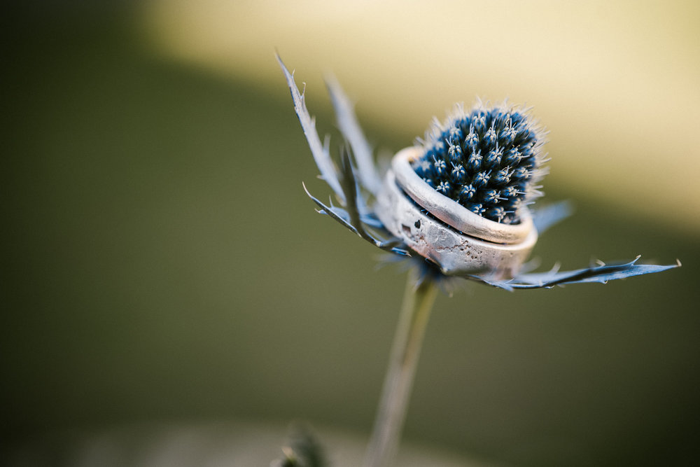 CORNWALL-WEDDING-PHOTOGRAPHER-53.jpg
