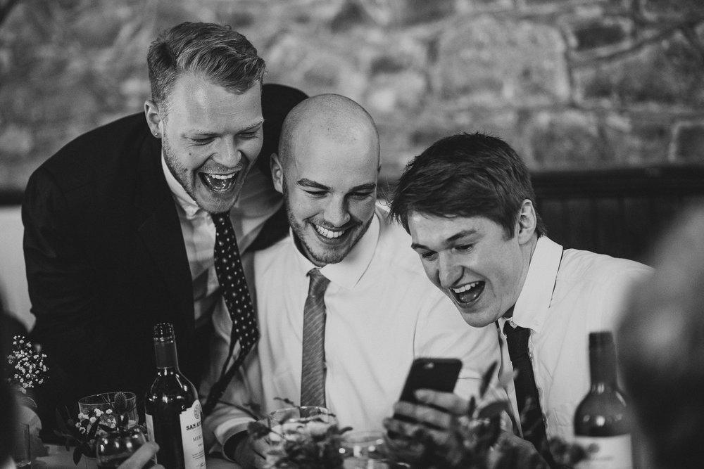 CORNWALL-WEDDING-PHOTOGRAPHER-55.jpg