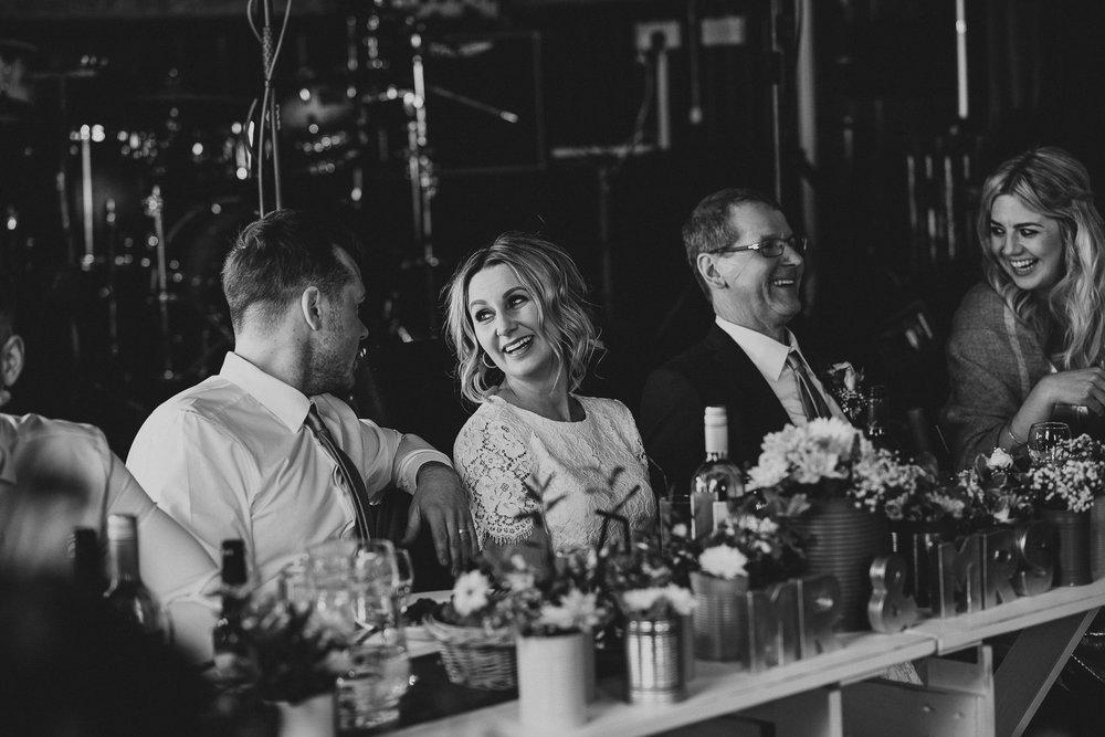 CORNWALL-WEDDING-PHOTOGRAPHER-54.jpg