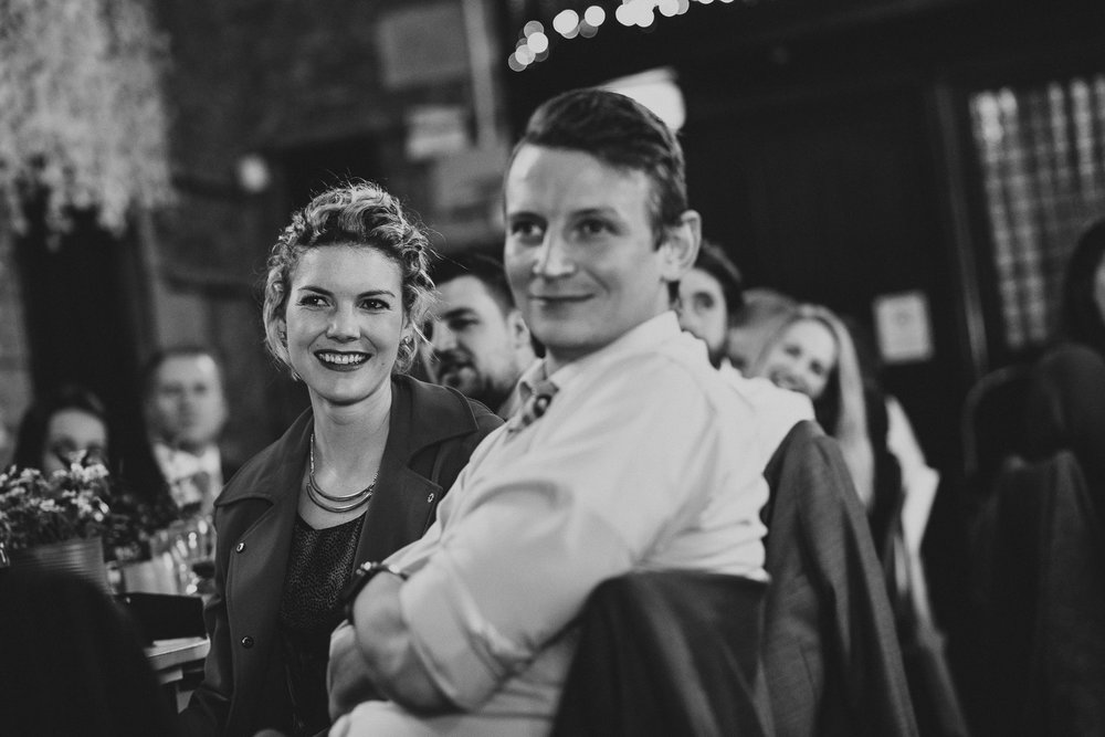 CORNWALL-WEDDING-PHOTOGRAPHER-61.jpg