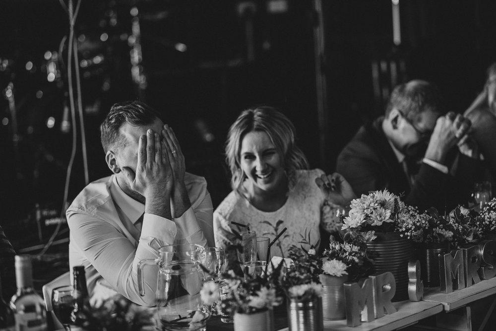 CORNWALL-WEDDING-PHOTOGRAPHER-63.jpg