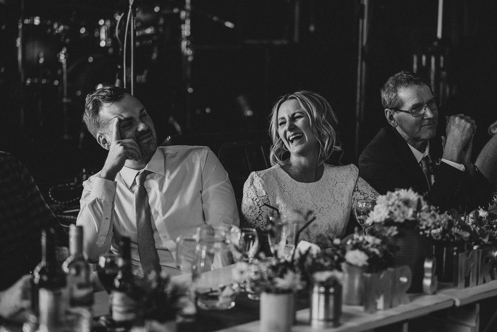 CORNWALL-WEDDING-PHOTOGRAPHER-64.jpg