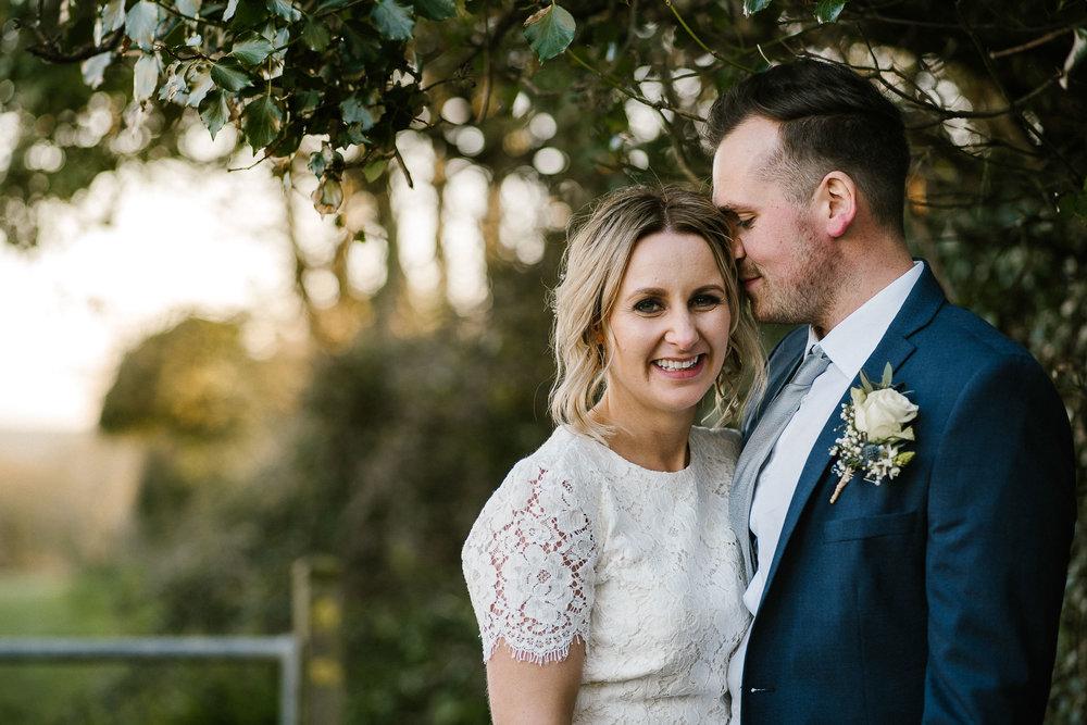 CORNWALL-WEDDING-PHOTOGRAPHER-66.jpg